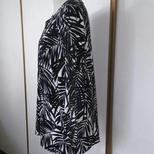 Michael Kors Tunic XL